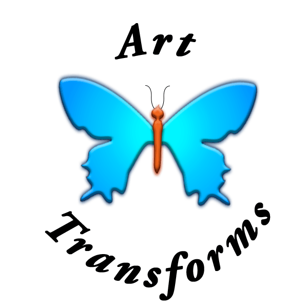 Art Transforms Inc