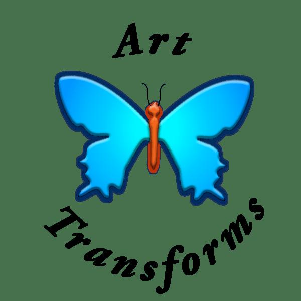 Art Transforms Inc