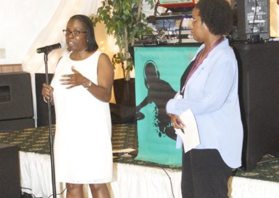 ATI 62918 Exhibit Wanda Phyllis 2